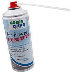 Luftspray